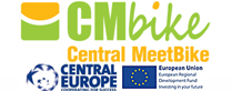banner: Central MeetBike